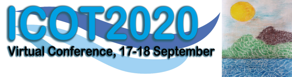 Virtual Conference, 17-18 September 2020